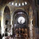 Basilica 5