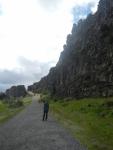 View the album Iceland